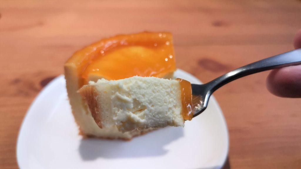 ねこねこチーズケーキ (30)