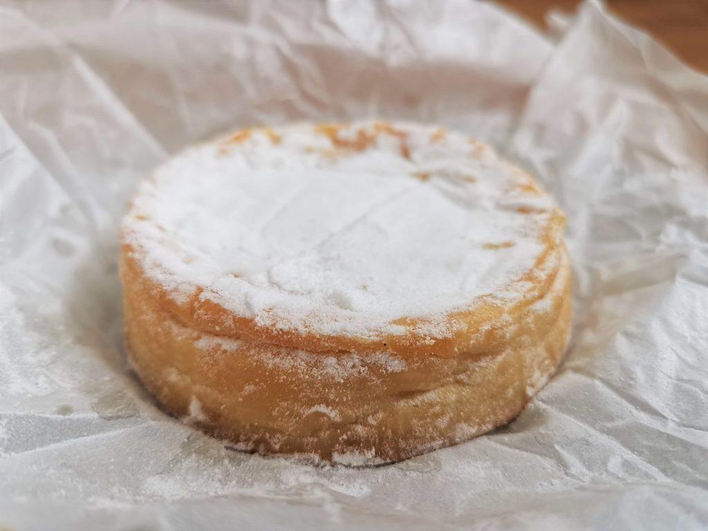タント・マリー カマンベールチーズケーキ (8)