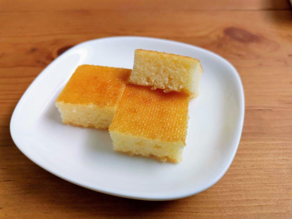 豊島園 チーズケーキ (11)