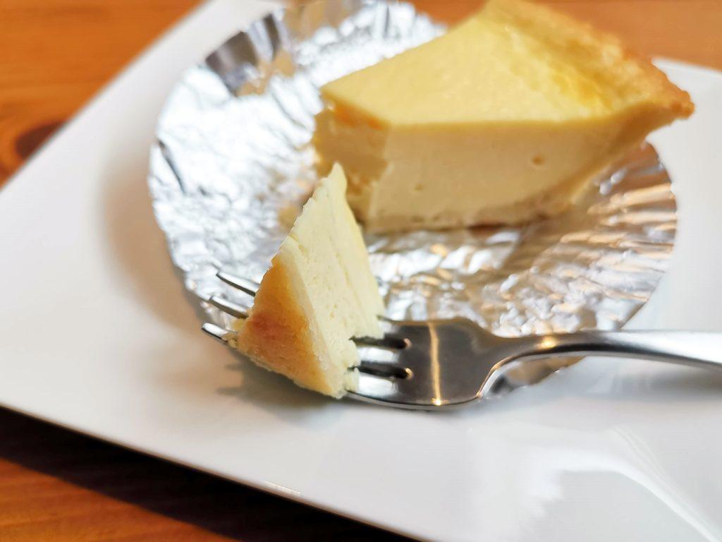 麻布十番 サンクサンク 麻布チーズケーキ