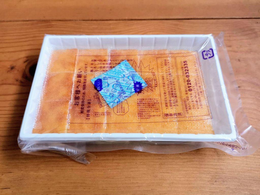 豊島園 としまえん チーズケーキ (8)