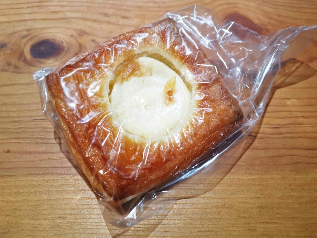 神戸屋キッチン クリームチーズデニッシュ (3)
