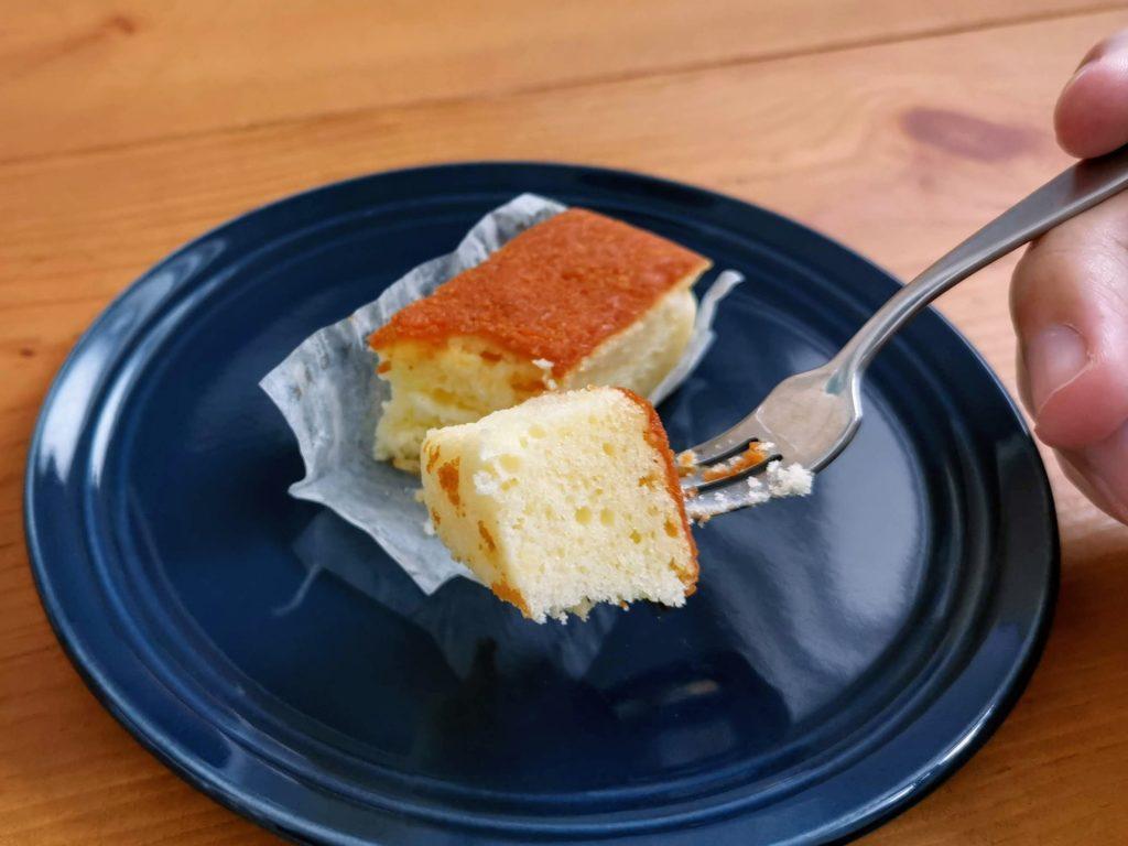 グラマシーニューヨーク(GRAMERCY NEWYORK) ニューヨークチーズケーキ(常温保存可能) (2)