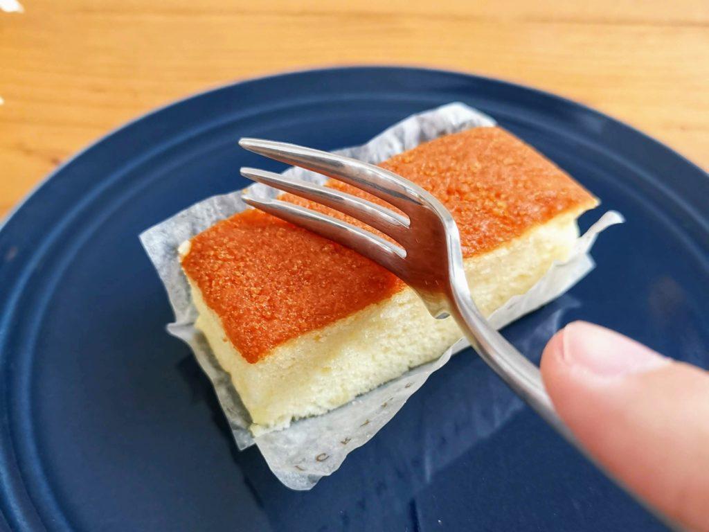 グラマシーニューヨーク(GRAMERCY NEWYORK) ニューヨークチーズケーキ(常温保存可能) (28)