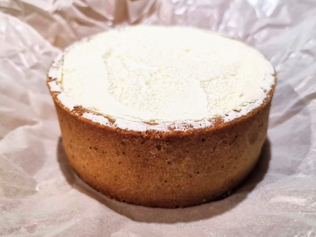 C3(シーキューブ) 北海道チーズフォンデュケーキ (12)
