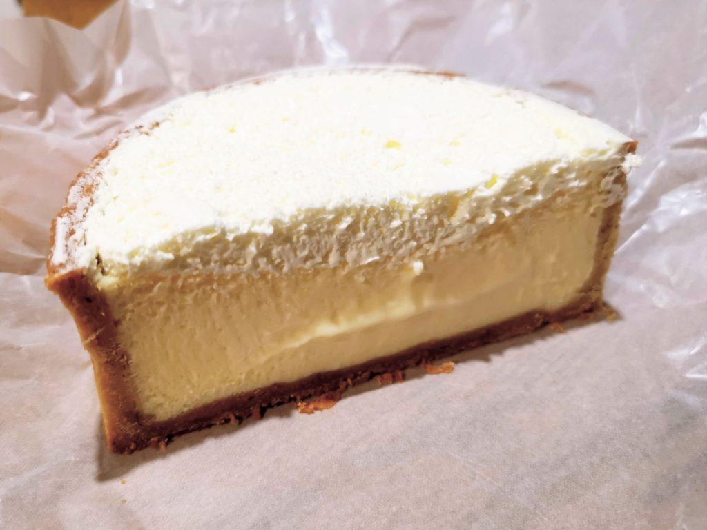 C3(シーキューブ) 北海道チーズフォンデュケーキ (18)