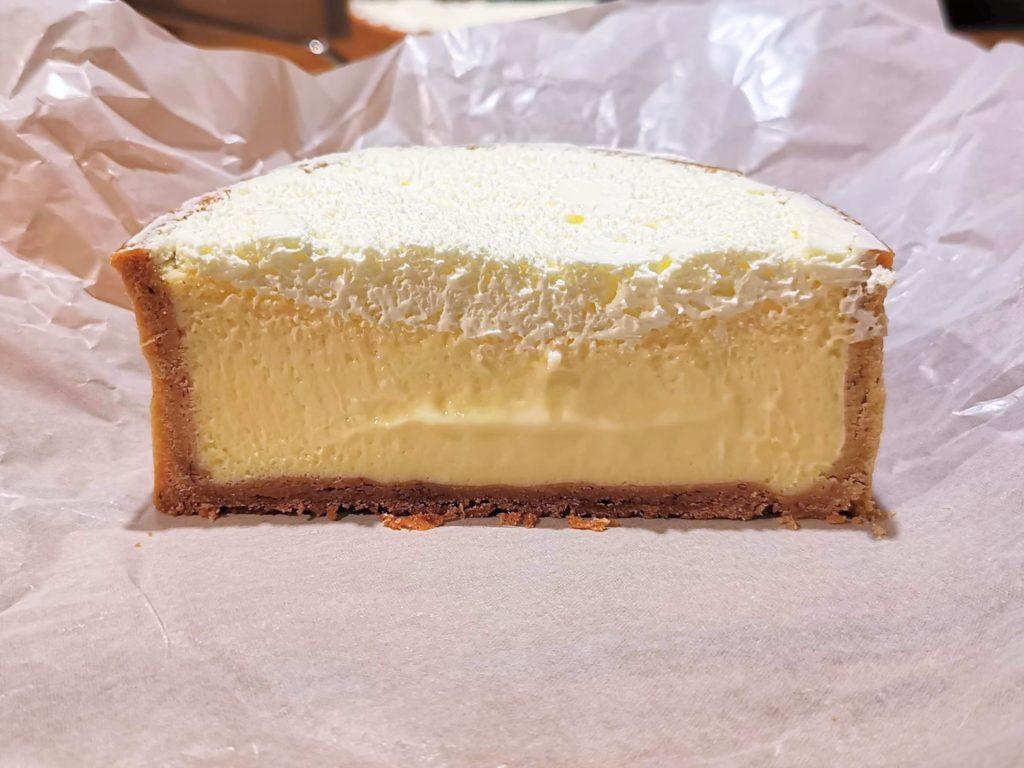 C3(シーキューブ) 北海道チーズフォンデュケーキ (13)