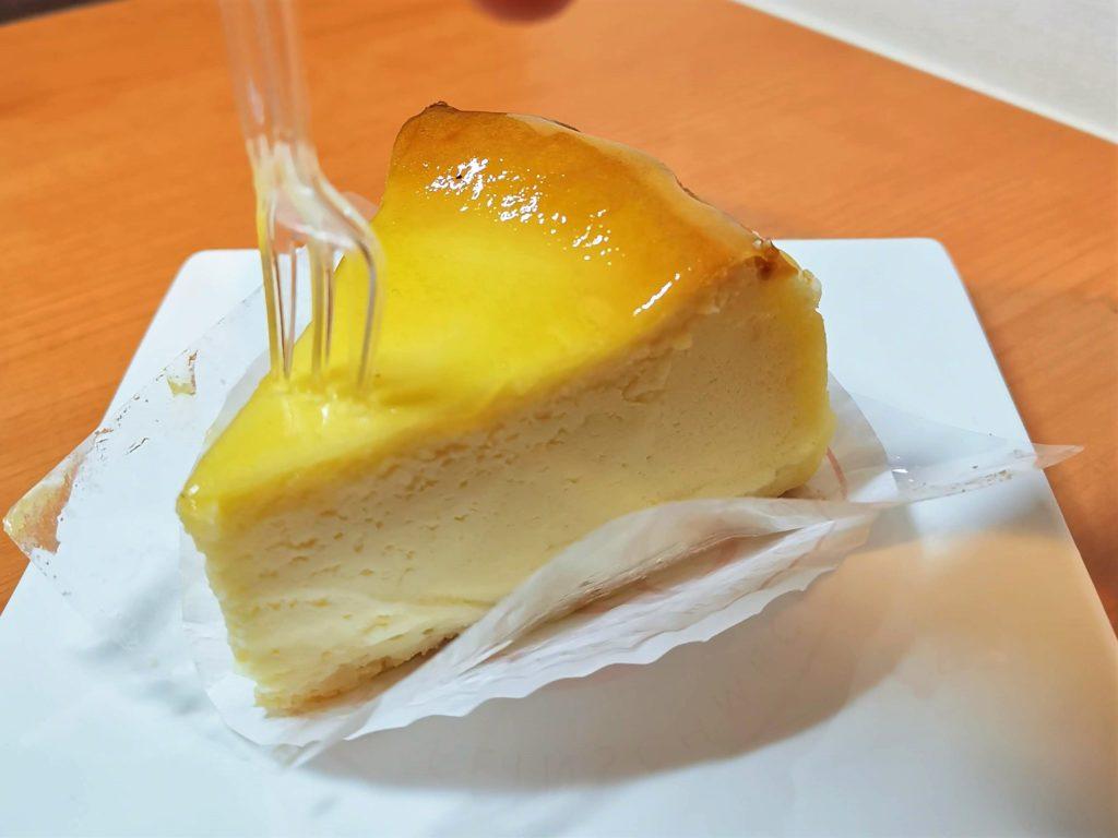 ユーハイム チーズケーキ (15)_R