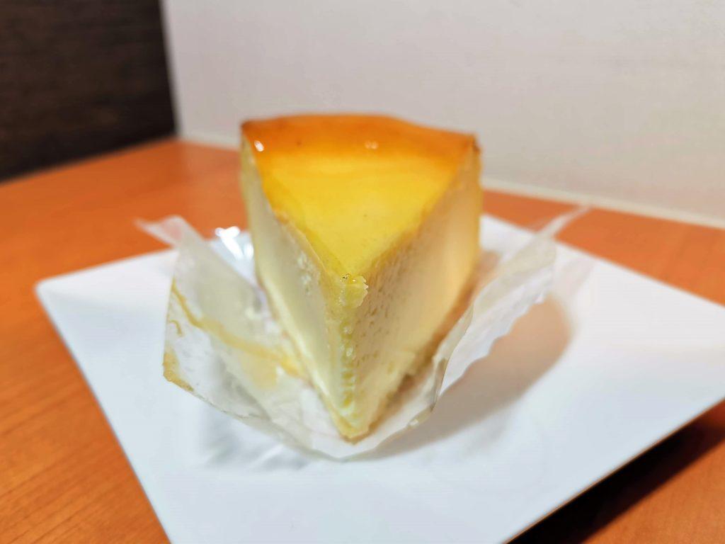 ユーハイム チーズケーキ (9)_R