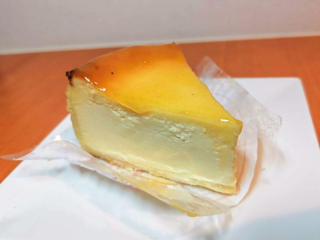 ユーハイム チーズケーキ (7)_R