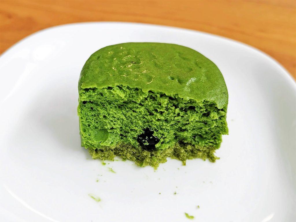 千紀園 宇治抹茶 濃チーズケーキ 『抹茶まる』