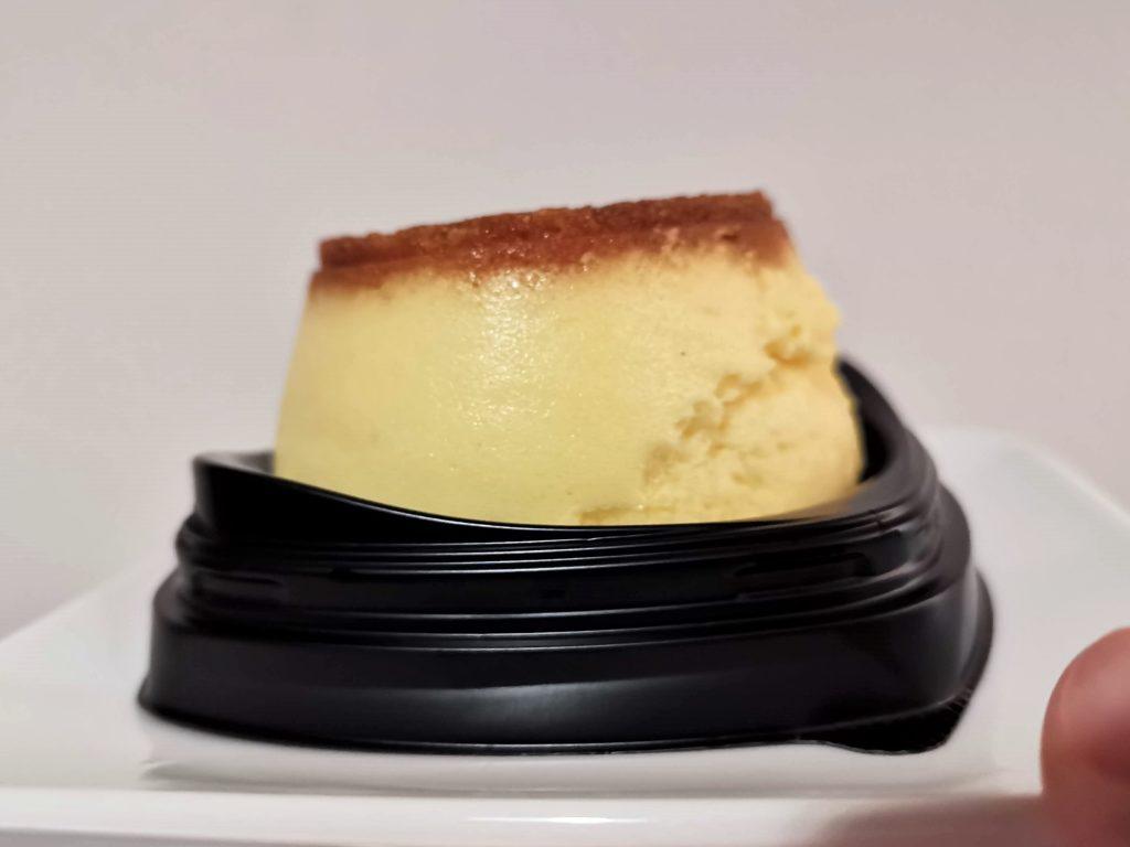 ファミリーマート プリン!?なチーズケーキ