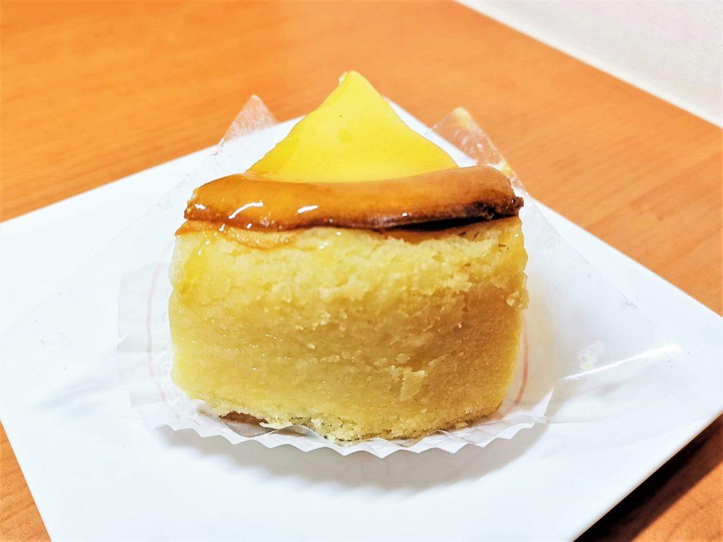ユーハイム チーズケーキ (14)_R