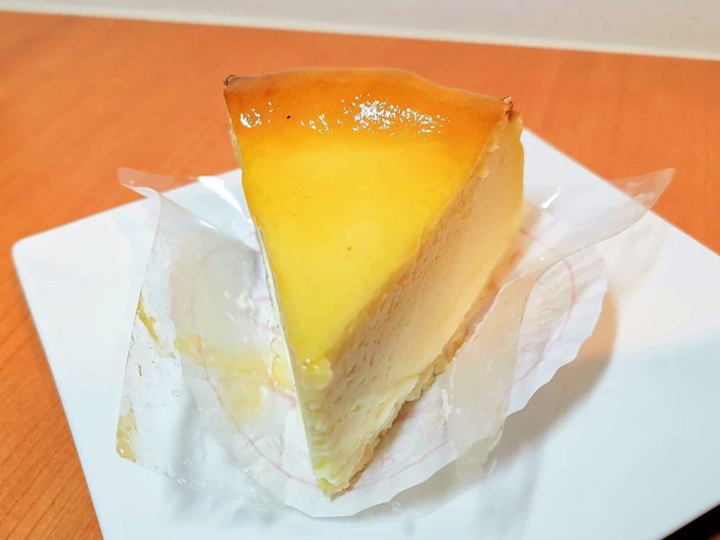 ユーハイム チーズケーキ (13)_R