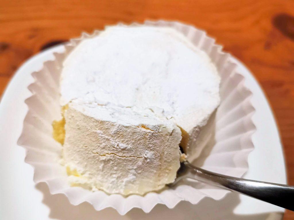 ユーハイム Juchheim カマンベールチーズケーキ (18)_R