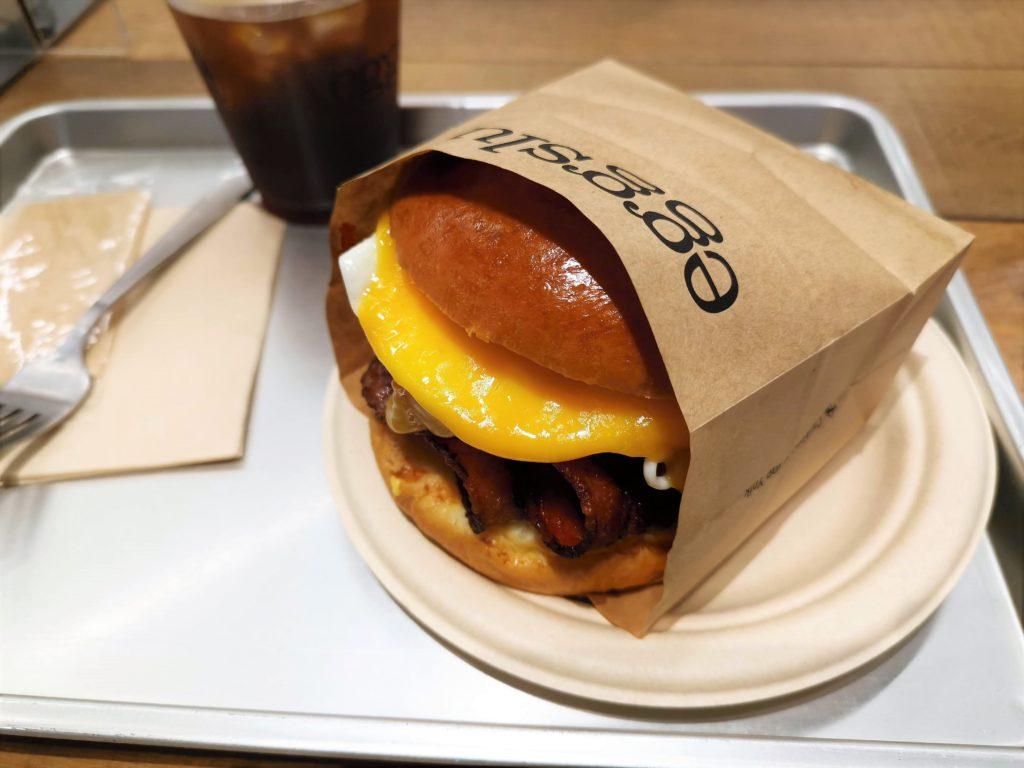 渋谷宮下パーク Eggsalt (3)