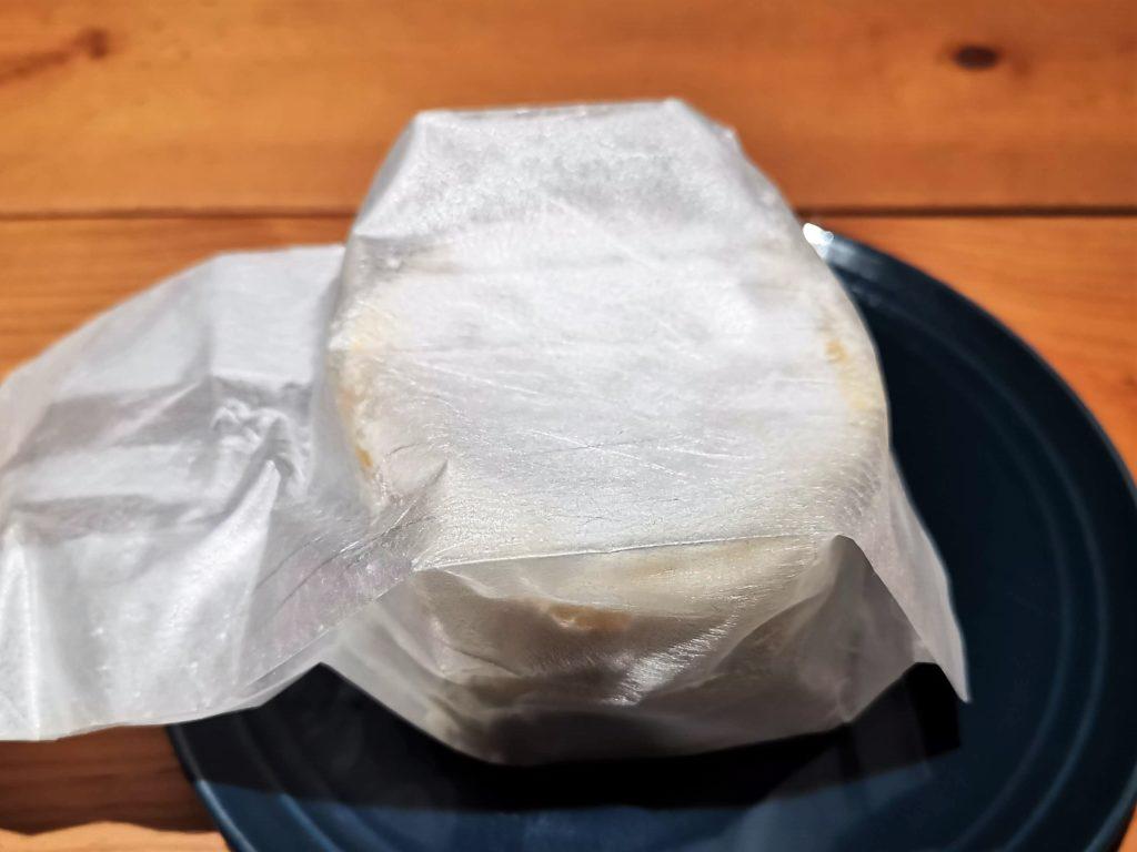 ユーハイム Juchheim 北海道とろけるチーズケーキ (2)_R