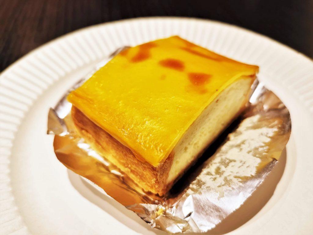 Chianti キャンティ キャンティ風チーズケーキ フィアドーネ (3)_R