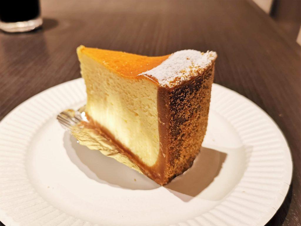 Chianti キャンティ NYチーズケーキ (7)_R