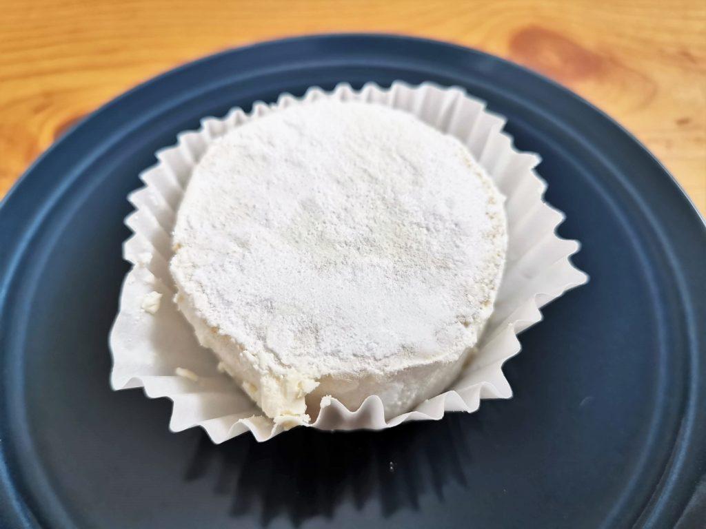 ユーハイム Juchheim カマンベールチーズケーキ (9)_R