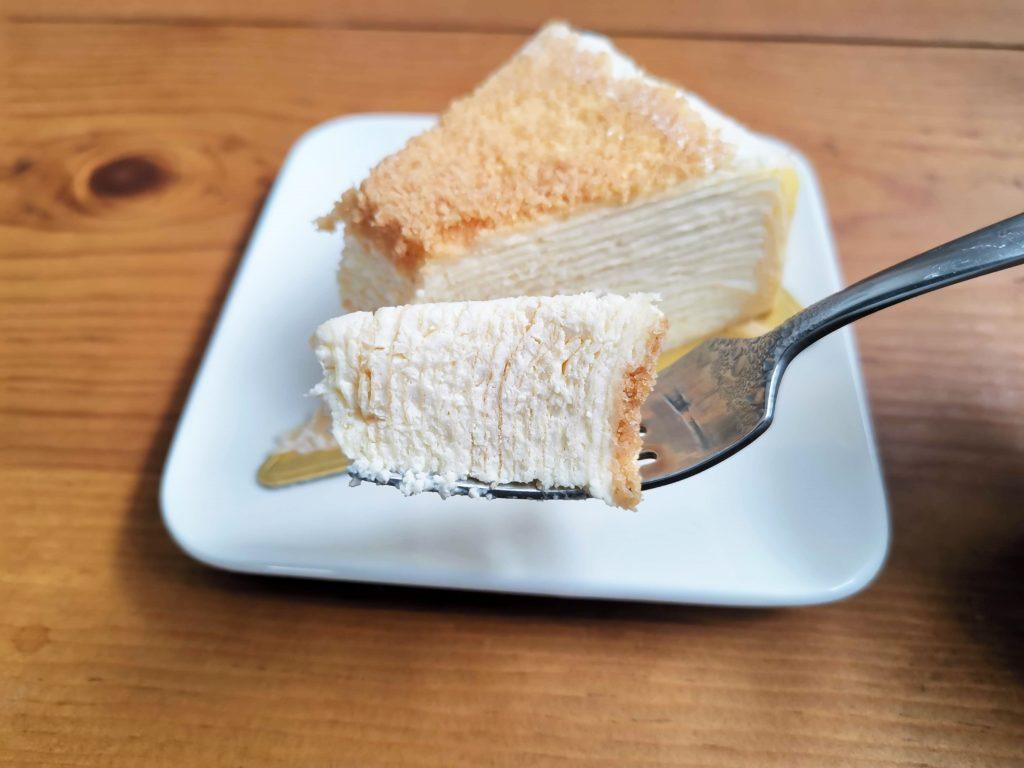 CASANEO カサネオ ミルクレープ クリームチーズ (9)_R