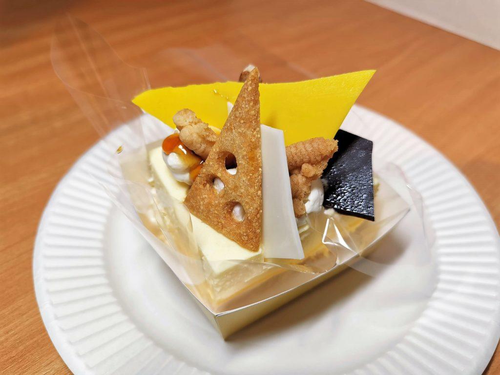 CASANEO カサネオ 3層のチーズケーキ (9)_R