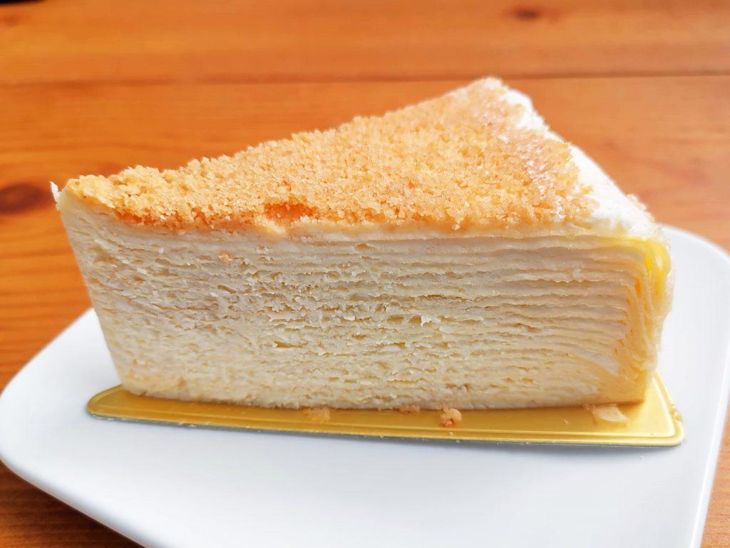 CASANEO カサネオ ミルクレープ クリームチーズ (8)_R
