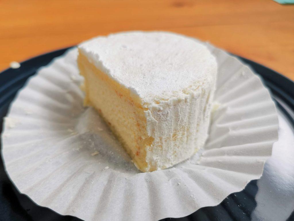 ユーハイム Juchheim カマンベールチーズケーキ (14)_R