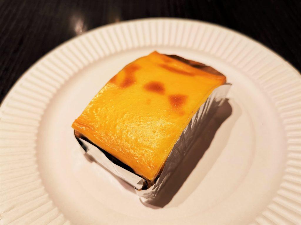 Chianti キャンティ キャンティ風チーズケーキ フィアドーネ (1)_R