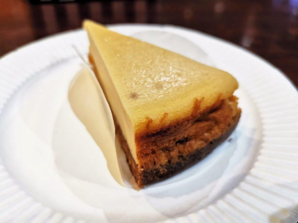 新中野 Frips(フィリップス)メープルチーズケーキ (7)_R