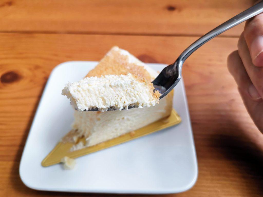 CASANEO カサネオ ミルクレープ クリームチーズ (1)_R