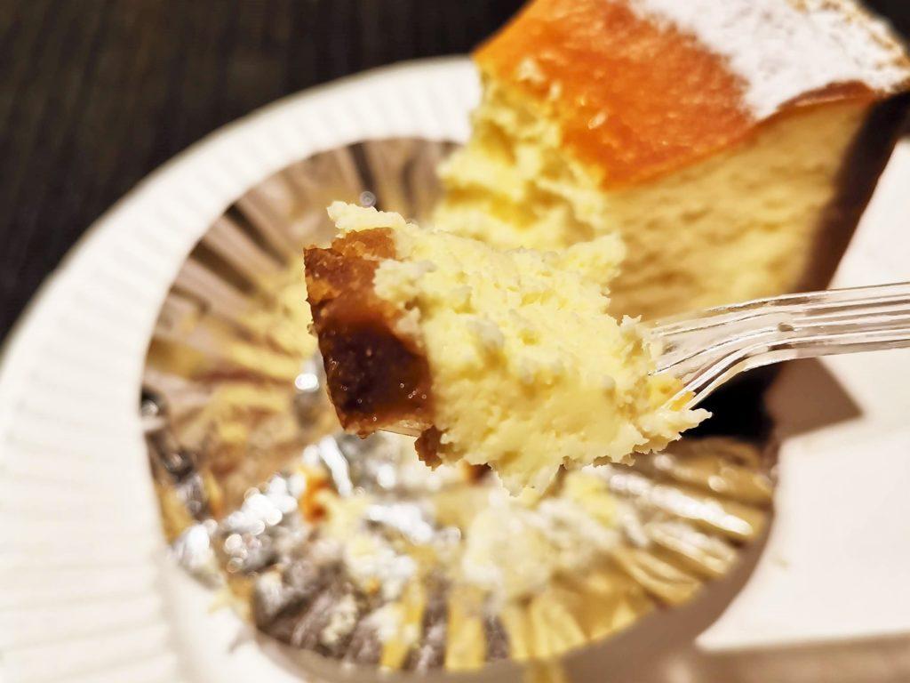 Chianti キャンティ NYチーズケーキ (11)_R