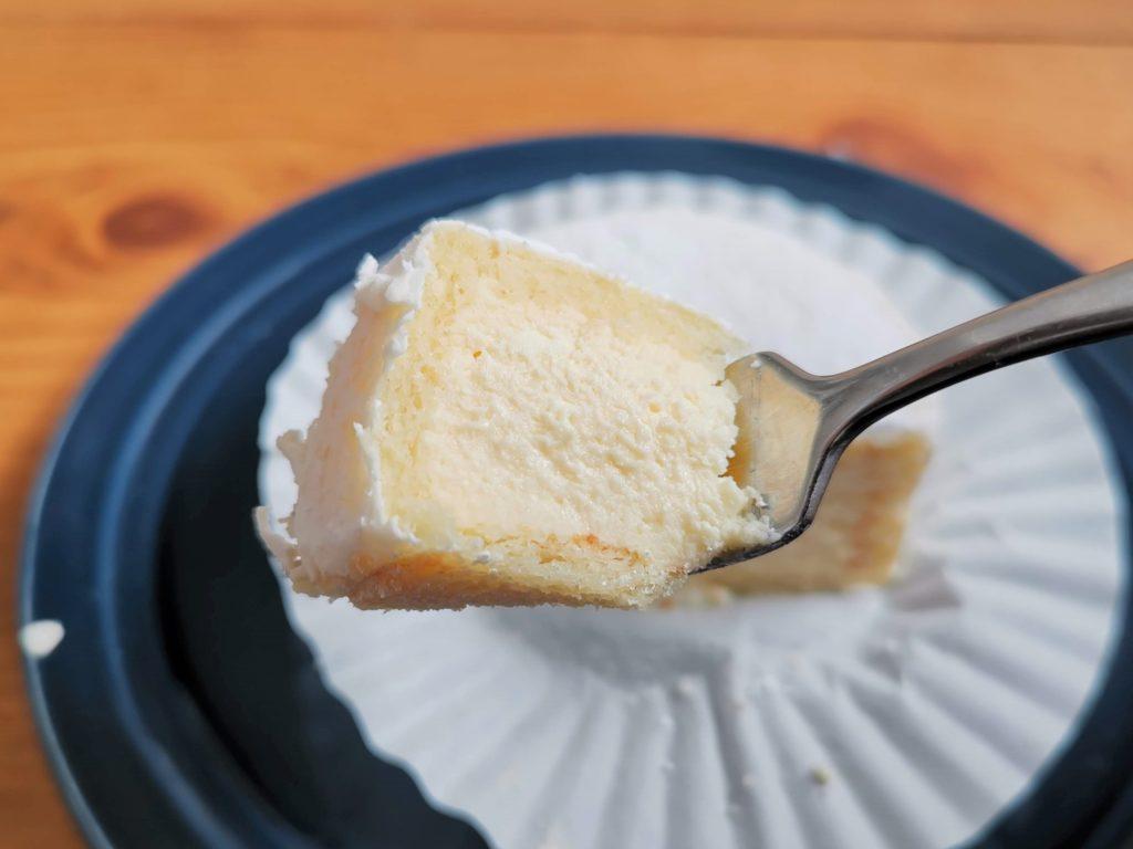 ユーハイム Juchheim カマンベールチーズケーキ (17)_R