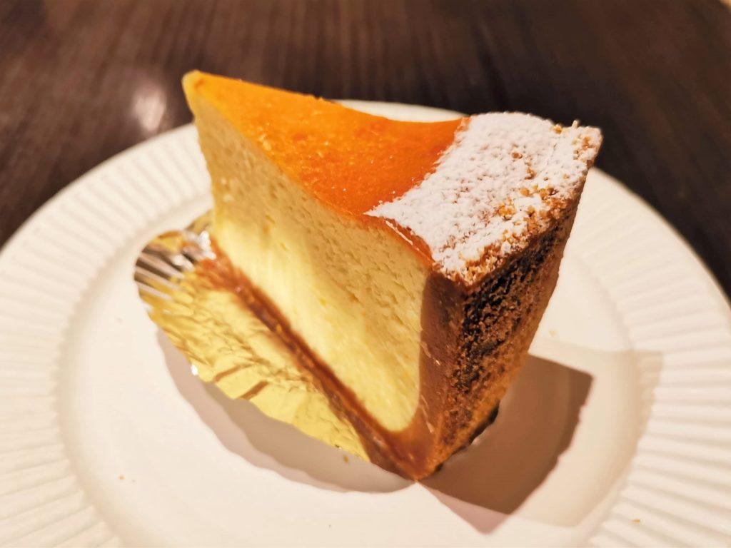 Chianti キャンティ NYチーズケーキ (5)_R