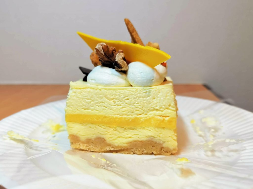 CASANEO カサネオ 3層のチーズケーキ (3)_R