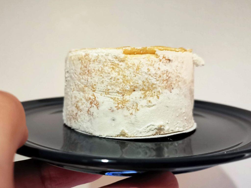 ユーハイム Juchheim 北海道とろけるチーズケーキ (5)_R