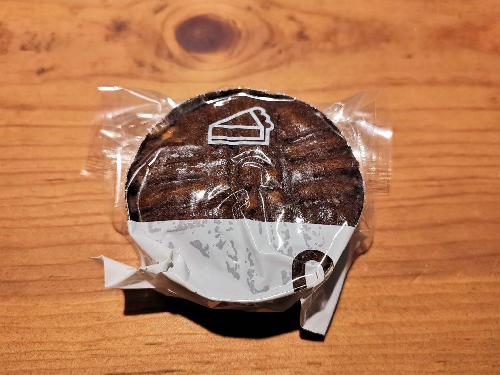 新中野 Frips (フリップス)焼き菓子