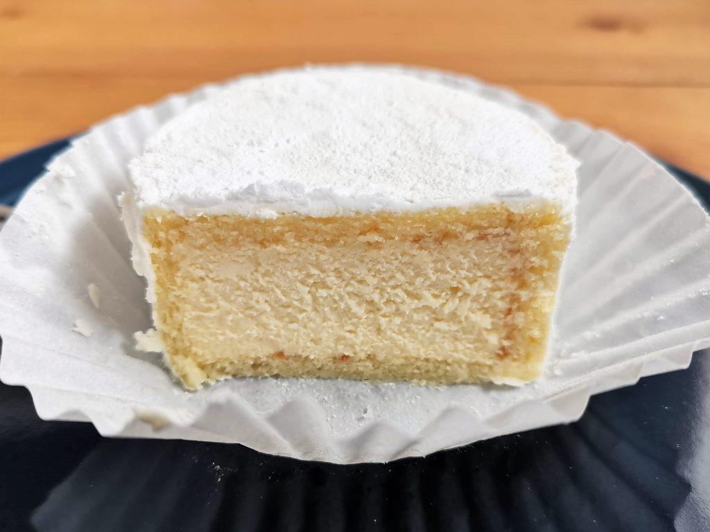 ユーハイム Juchheim カマンベールチーズケーキ (12)_R