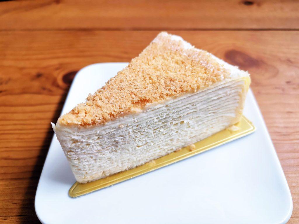 CASANEO カサネオ ミルクレープ クリームチーズ (3)_R