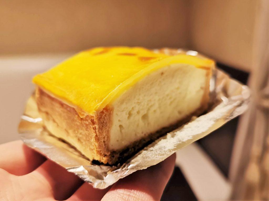 Chianti キャンティ キャンティ風チーズケーキ フィアドーネ (2)_R