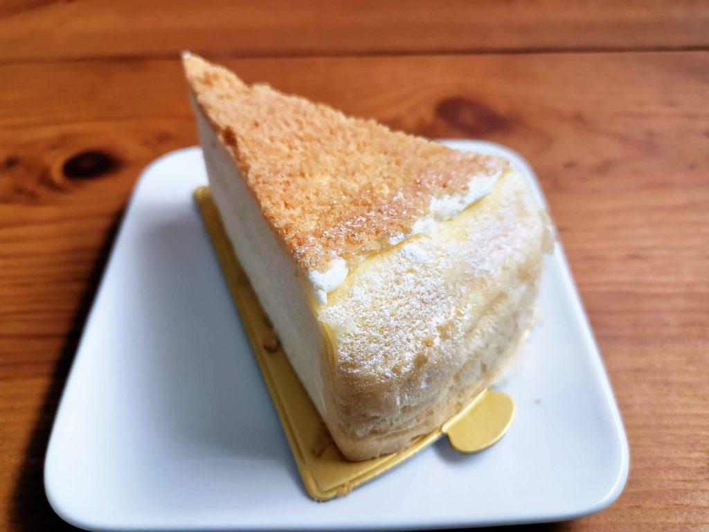 CASANEO カサネオ ミルクレープ クリームチーズ (5)_R