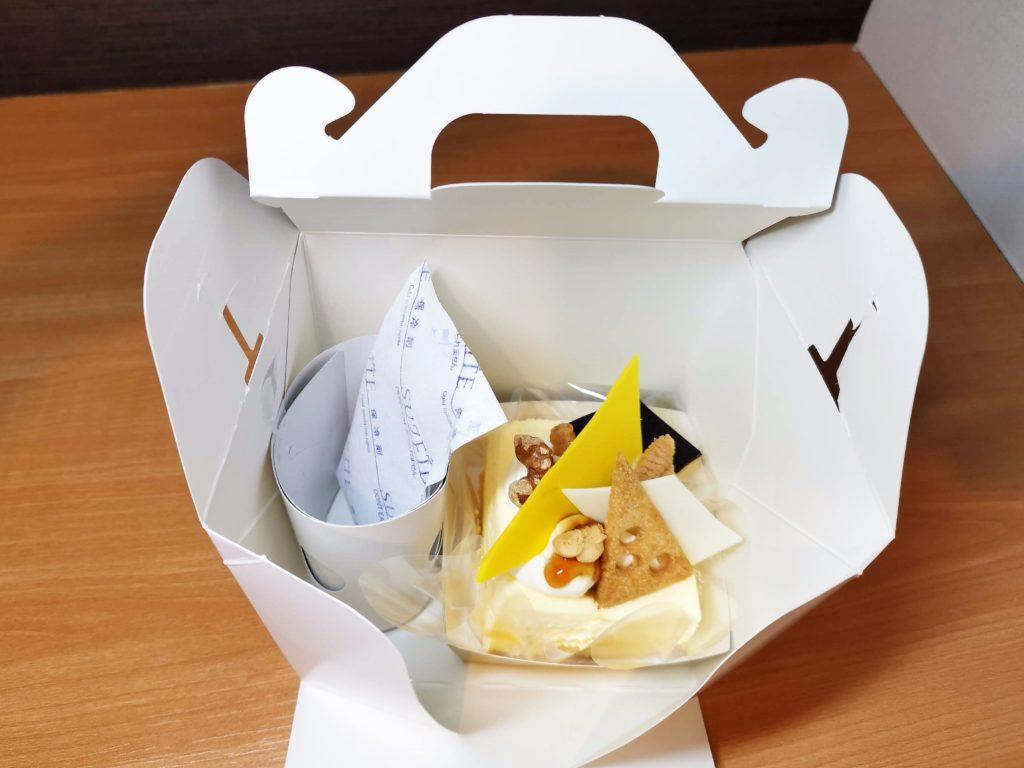 CASANEO カサネオ 3層のチーズケーキ (10)_R