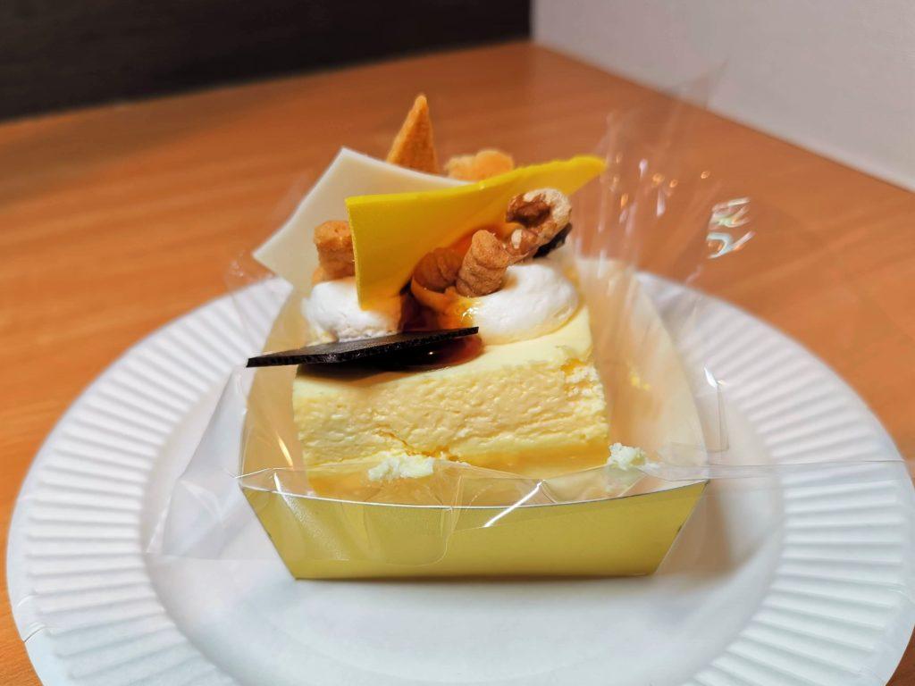 CASANEO カサネオ 3層のチーズケーキ (11)_R