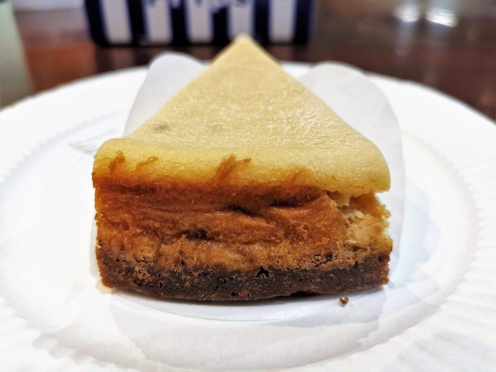 新中野 Frips(フィリップス)メープルチーズケーキ (9)_R