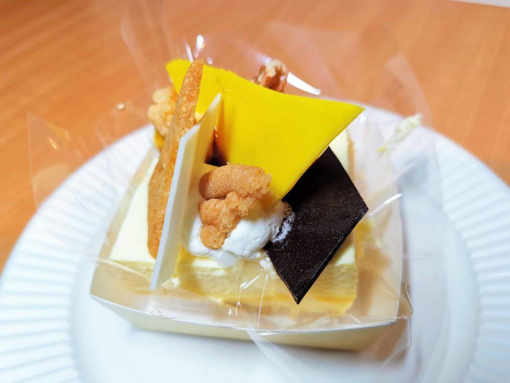 CASANEO カサネオ 3層のチーズケーキ (2)_R