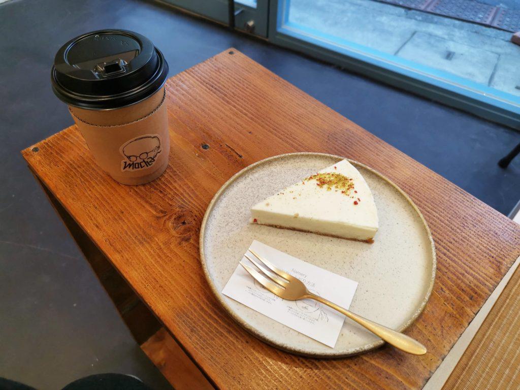 チーズケーキ専門店 namery プレーン (4)_R