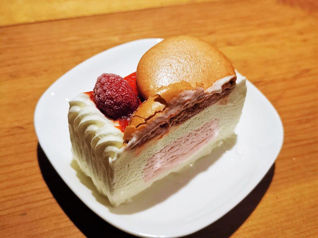 シャトレーゼ ベリーレアチーズケーキ (13)_R