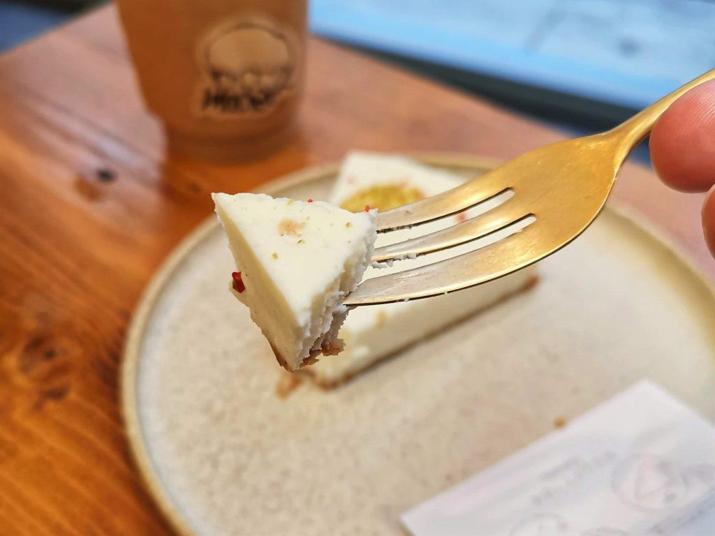 チーズケーキ専門店 namery プレーン (8)_R