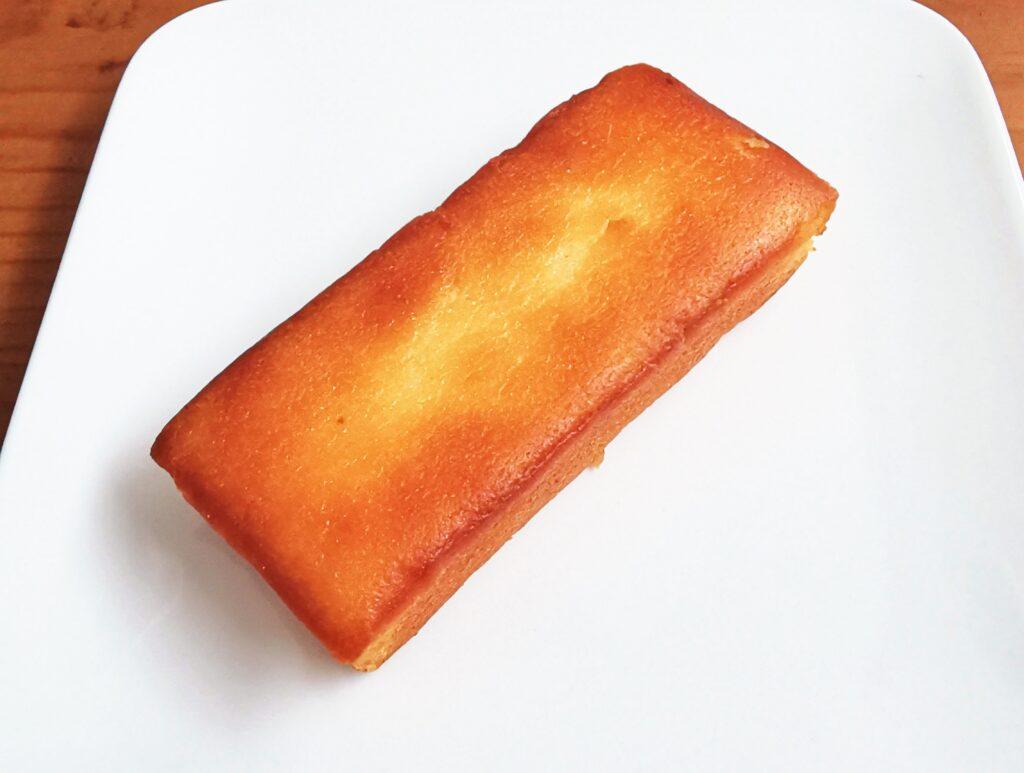 ブルボン 至福のガトーフロマージュ (5)_R