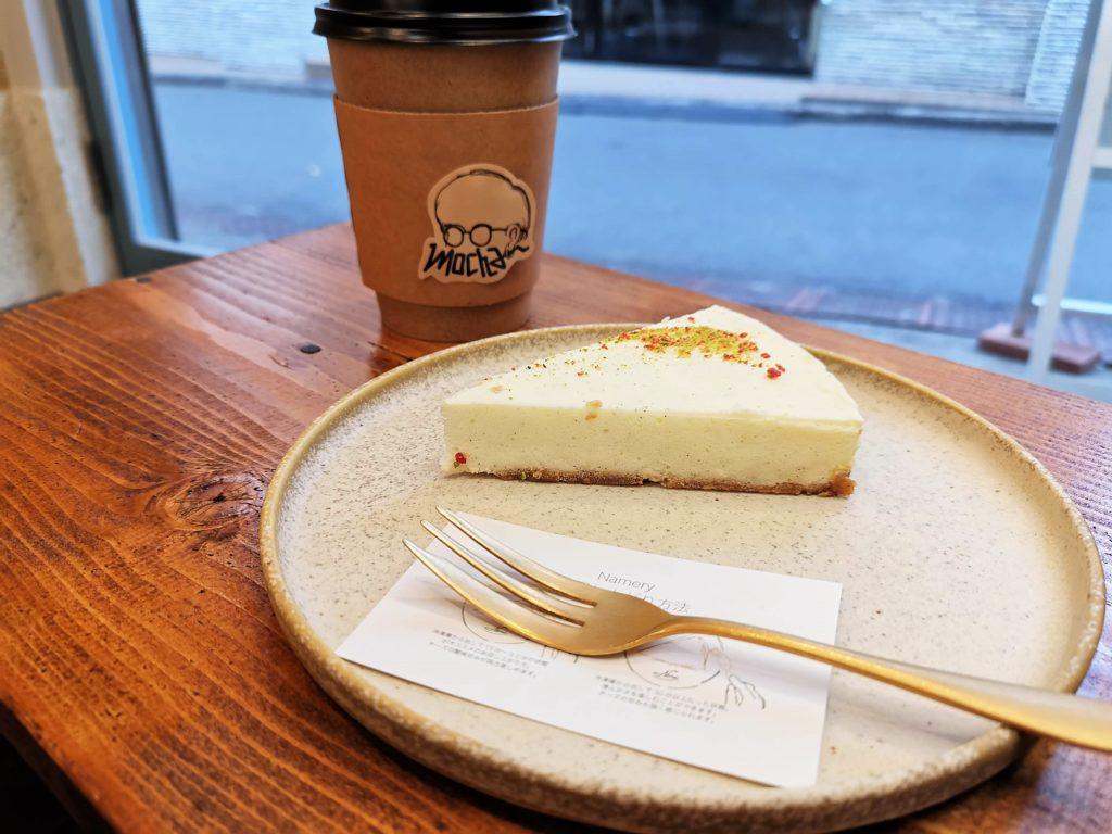 チーズケーキ専門店 namery プレーン (5)_R